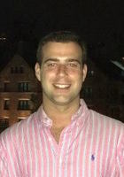 A photo of Matthew who is one of our Physical Chemistry tutors in New York City, NY