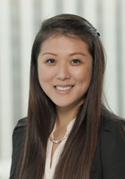 A photo of Julia who is one of our Mandarin Chinese tutors in New York City, NY