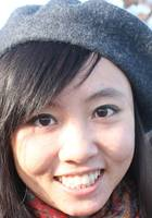 A photo of Jianyu who is one of our Pre-Calculus tutors in New York City, NY