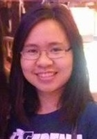 A photo of Quynh who is one of our GMAT tutors in Atlanta, GA