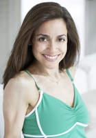 A photo of Ilene who is one of our Anatomy tutors in New York City, NY
