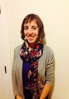 A photo of Susan  who is one of our History tutors in Chicago, IL