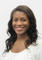 A photo of Courtney who is a St. Louis  HSPT tutor