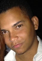 A photo of Victor  who is one of our History tutors in New York City, NY