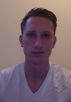 A photo of Michael who is one of our Trigonometry tutors in New York City, NY