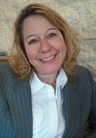 A photo of Suzanne who is one of our tutors in Wayne, NJ