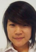 A photo of Rebecca who is one of our Mandarin Chinese tutors in New York City, NY