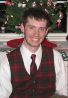 A photo of Ben who is one of our Math tutors in Baltimore, MD