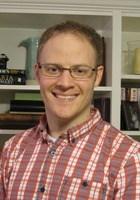 A photo of Jonathan who is one of our Algebra tutors in The Woodlands, TX