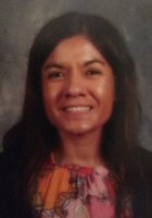 A photo of Sonya who is one of our History tutors in Tucson, AZ