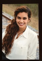 A photo of Alexis who is one of our LSAT tutors in New York City, NY