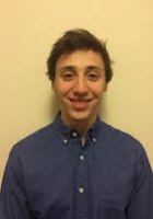 A photo of Jacob who is a Los Angeles  SAT tutor
