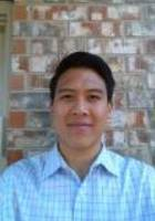 A photo of John who is one of our Elementary Math tutors in Houston, TX