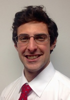 A photo of Michael who is one of our Chemistry tutors in New York City, NY