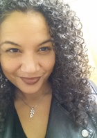 A photo of Melissa who is one of our Math tutors in Long Island, NY