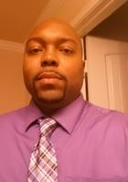 A photo of Terrence who is one of our Math tutors in Garland, TX