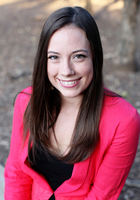 A photo of Emily  who is one of our Reading tutors in Phoenix, AZ