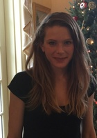 A photo of Caroline who is one of our tutors in Wayne, NJ