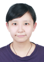 A photo of Wenjie  who is one of our Math tutors in New York City, NY