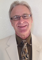 A photo of Gerald who is a Houston  Executive Functioning tutor