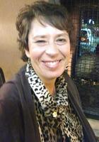 A photo of Dorinda who is one of our Reading tutors in Phoenix, AZ