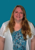 A photo of Felicia  who is a Seattle  History tutor