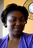 A photo of Lania who is one of our Reading tutors in Chicago, IL