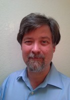 A photo of John who is one of our Calculus tutors in Tucson, AZ
