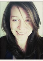 A photo of Jennifer who is one of our GMAT tutors in Atlanta, GA