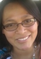 A photo of Jessica who is one of our Math tutors in Garland, TX