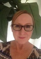 A photo of Adrienne who is one of our Biology tutors in Miami, FL