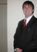 A photo of Spencer who is one of our Economics tutors in Philadelphia, PA
