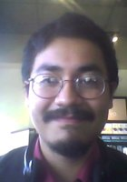 A photo of Omar who is one of our Algebra tutors in The Woodlands, TX