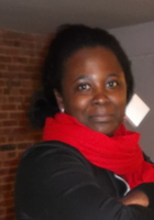 A photo of Jackie who is one of our Chemistry tutors in New York City, NY