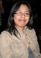 A photo of Nicole who is one of our Organic Chemistry tutors in New York City, NY