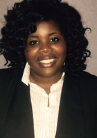 A photo of Candace  who is one of our tutors in Atlanta, GA