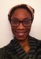 A photo of Kelly who is one of our Biology tutors in New York City, NY