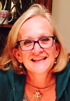 A photo of Janice who is one of our tutors in Vineland , NJ