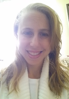 A photo of Bonnie who is one of our tutors in Parsippany, NJ