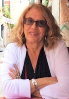A photo of Linda who is one of our tutors in Parsippany, NJ