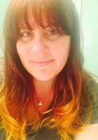 A photo of Jodi who is one of our Biology tutors in Miami, FL