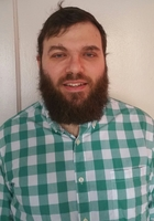 A photo of Andrew who is one of our Elementary Math tutors in New York City, NY