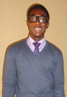 A photo of Olanrewaju who is one of our Algebra tutors in The Woodlands, TX