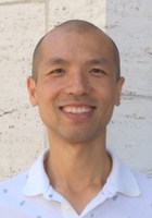 A photo of Tony who is one of our Mandarin Chinese tutors in New York City, NY