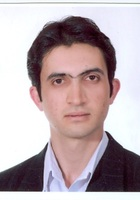 A photo of Mohsen who is one of our ACT Math tutors in New York City, NY