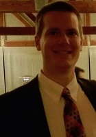 A photo of Brent who is one of our Elementary Math tutors in Houston, TX