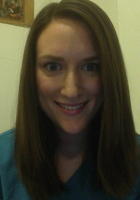 A photo of Erin who is one of our Reading tutors in Vineland , NJ
