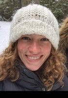 A photo of Sara who is one of our SAT Writing and Language tutors in Chicago, IL