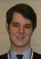 A photo of Steven who is one of our Physics tutors in St. Louis, MO