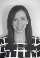 A photo of Amanda who is one of our SAT Writing and Language tutors in New York City, NY